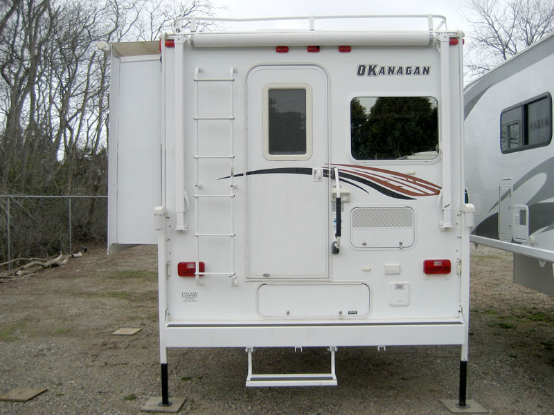 Used Everett Rv For Sale Everett Wa >> New Or Used Truck Camper Rvs For Sale In Washington | Autos Post